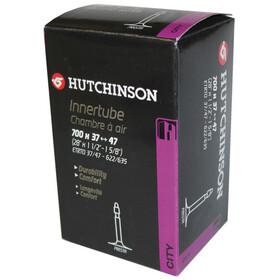 """Hutchinson Trekking 28"""" Schlauch 700 x 37/47"""